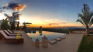 obrázek - Luxury Holiday Villas Gouves