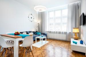 Kremerowska Apartments Kraków