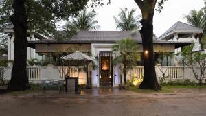 Shinta Mani Resort (22 of 52)