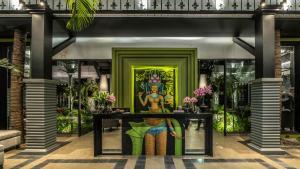 Shinta Mani Resort (9 of 52)