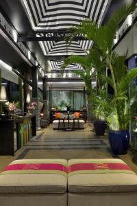 Shinta Mani Resort (23 of 52)