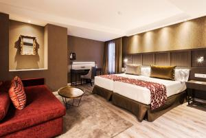 Hotel Catalonia Ronda (4 of 61)