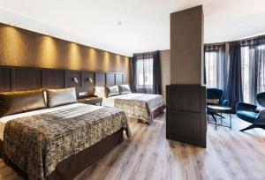 Hotel Catalonia Ronda (2 of 61)