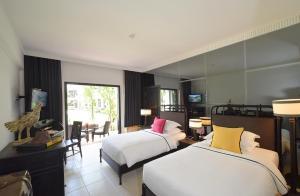 Shinta Mani Resort (11 of 52)