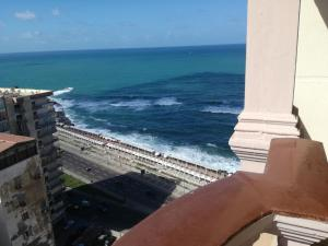 Apartment Sedi Beshr, Apartmány  Alexandria - big - 1