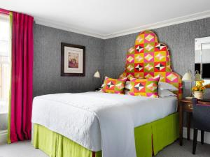 Knightsbridge Hotel (2 of 35)