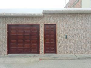 La Bella Maison, Nyaralók  Huanchaco - big - 34