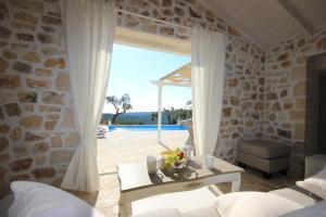 obrázek - Villa Spitaki
