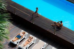 Hotel Lido Europa - AbcAlberghi.com