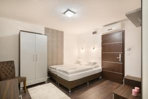 Paulay Downtown Apartments - Budapest