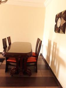 Sidi Bishr Furnished Apartments - Abbas Al Aasar (Families Only), Ferienwohnungen  Alexandria - big - 15