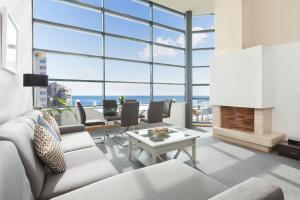 Foto Rent Top Apartments Beach-Diagonal Mar