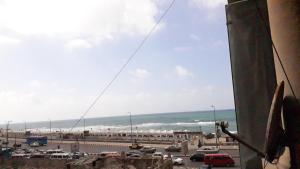 Sidi Bishr Furnished Apartments - Abbas Al Aasar (Families Only), Ferienwohnungen  Alexandria - big - 1