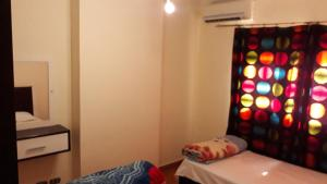Sidi Bishr Furnished Apartments - Abbas Al Aasar (Families Only), Ferienwohnungen  Alexandria - big - 5