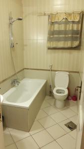 Sidi Bishr Furnished Apartments - Abbas Al Aasar (Families Only), Ferienwohnungen  Alexandria - big - 8