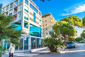 Lido Hotel Residence - AbcAlberghi.com
