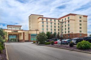 Deerfoot Inn and Casino - Калгари