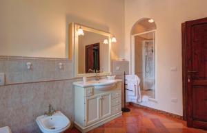 Raffaello Residence, Aparthotely  Sassoferrato - big - 73