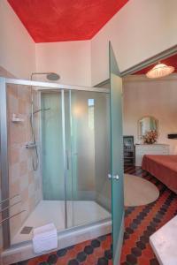 Raffaello Residence, Aparthotely  Sassoferrato - big - 57