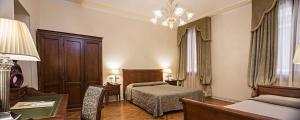 Hotel dell'Opera (15 of 35)