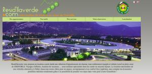Villa atmosphère à l'ile verte - Hotel - Grenoble