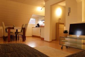 Rhein Main Apartments Hofheim