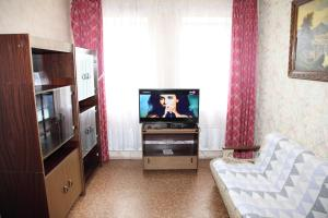 Apartment on Lyotchitsy Tarasovoy 2027 - Malino