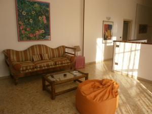 obrázek - Appartamento MiraMonti