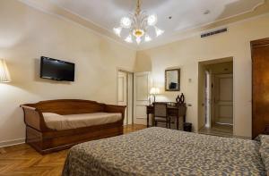 Hotel dell'Opera (25 of 35)