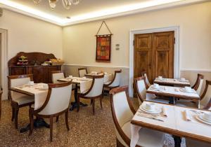 Hotel dell'Opera (26 of 35)