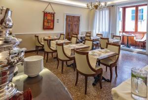 Hotel dell'Opera (5 of 35)