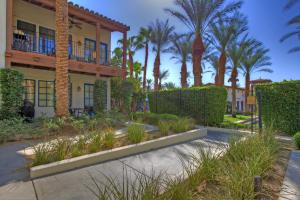 2 Bedroom Villa in La Quinta, CA (#LV215), Ville  La Quinta - big - 6