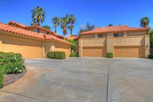 2 Bedroom Condominium in La Quinta, CA (#PGA201), Prázdninové domy  La Quinta - big - 2