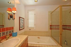 1 Bedroom Villa in La Quinta, CA (#SV108), Виллы  Ла-Кинта - big - 2