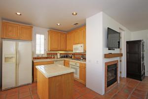 1 Bedroom Villa in La Quinta, CA (#SV108), Виллы  Ла-Кинта - big - 7