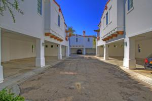 1 Bedroom Villa in La Quinta, CA (#SV108), Villen  La Quinta - big - 13