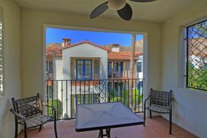 Studio Villa in La Quinta, CA (#LV023), Villas  La Quinta - big - 8