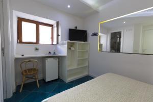 14 Leoni, Bed and breakfasts  Salerno - big - 35