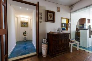 14 Leoni, Bed and breakfasts  Salerno - big - 64