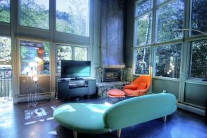 305 Fifth Avenue Condos - Apartment - Aspen