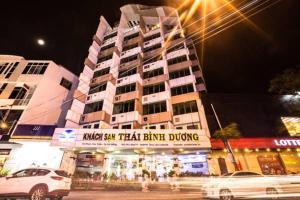 Pacific Hotel - Da Nang
