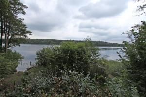 Ferienwohnung Plau am See SEE 9301 - Karow