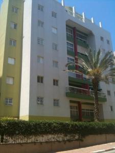 Luxury Apartment - Netanya
