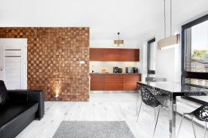 Apartament Dream