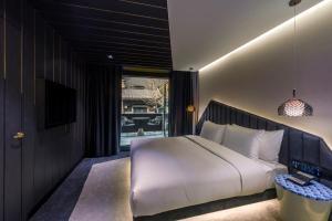 Vue Hotel Houhai Beijing (5 of 70)