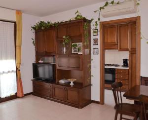 Appartamento Luciana - AbcAlberghi.com