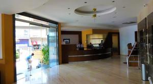 PL.A Rathna Residency, Hotel  Tiruchchirāppalli - big - 6
