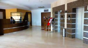 PL.A Rathna Residency, Hotel  Tiruchchirāppalli - big - 11