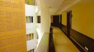 PL.A Rathna Residency, Hotel  Tiruchchirāppalli - big - 29