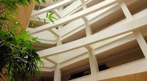 PL.A Rathna Residency, Hotel  Tiruchchirāppalli - big - 31